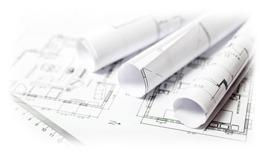architekt radom, biuro projektowe radom, adaptacja projektu radom, projektant radom, projekty domów radom, projekty garażu radom, architekt skaryszew, biuro projektowe skaryszew, adaptacja projektu skaryszew, projektant skaryszew, projekty domów skaryszew, projekty garażu radom, architekt iłża, biuro projektowe iłża, adaptacja projektu iłża, projektant iłża, projekty domów iłża, projekty garażu iłża, architekt pionki, biuro projektowe pionki, adaptacja projektu pionki, projektant pionki, projekty domów pionki, projekty garażu pionki, architekt zwoleń, biuro projektowe zwoleń, adaptacja projektu zwoleń, projektant zwoleń, projekty domów zwoleń, projekty garażu zwoleń, architekt lipsko, biuro projektowe lipsko, adaptacja projektu lipsko, projektant lipsko, projekty domów lipsko, projekty garażu lipsko, architekt kowala, biuro projektowe kowala, adaptacja projektu kowala, projektant kowala, projekty domów kowala, projekty garażu kowala, architekt gózd, biuro projektowe gózd, adaptacja projektu gózd, projektant gózd, projekty domów gózd, projekty garażu gózd