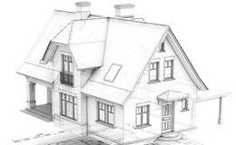 projektant radom, architekt radom, projekty radom, projekty budowlane radom, projekty domów radom, projekty domów jednorodzinnych radom, projekt domu jednorodzinnego radom, projekty domów parterowych radom, projekty domów nowoczesnych radom, projekty garaży radom, biuro projektowe radom, usługi projektowe radom, adaptacja projektu radom, nadbudowa radom, rozbudowa radom, budowa radom, przebudowa radom, pozwolenie na budowę radom, domy jednorodzinne radom, plany domów radom, gotowe projekty domów radom, projekty małych domów radom