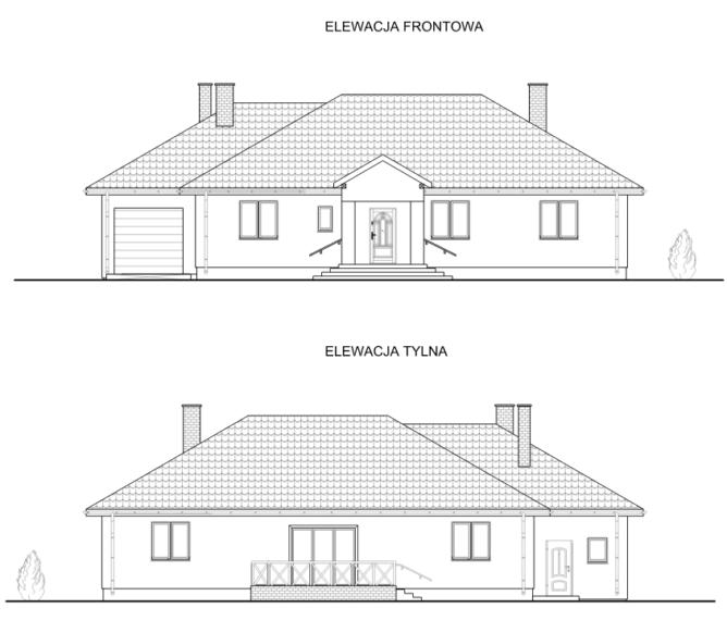projekt-budowlany-domu